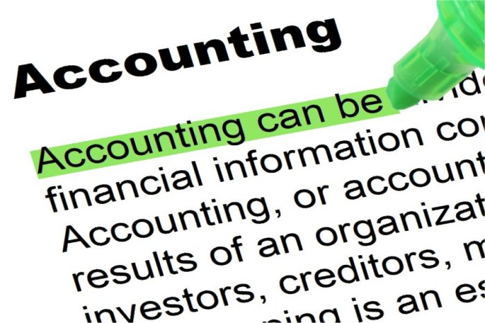 Accounting Recruitment