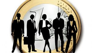 Is Investment Banking a Good Option as a Career?